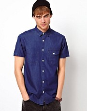 Jack &amp; Jones Short Sleeve Shirt