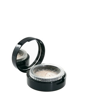 Image 3 ofStila Set &amp; Illuminate Baked Powder Trio