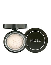 Stila Set &amp; Illuminate Baked Powder Trio