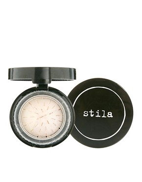 Image 1 ofStila Set &amp; Illuminate Baked Powder Trio