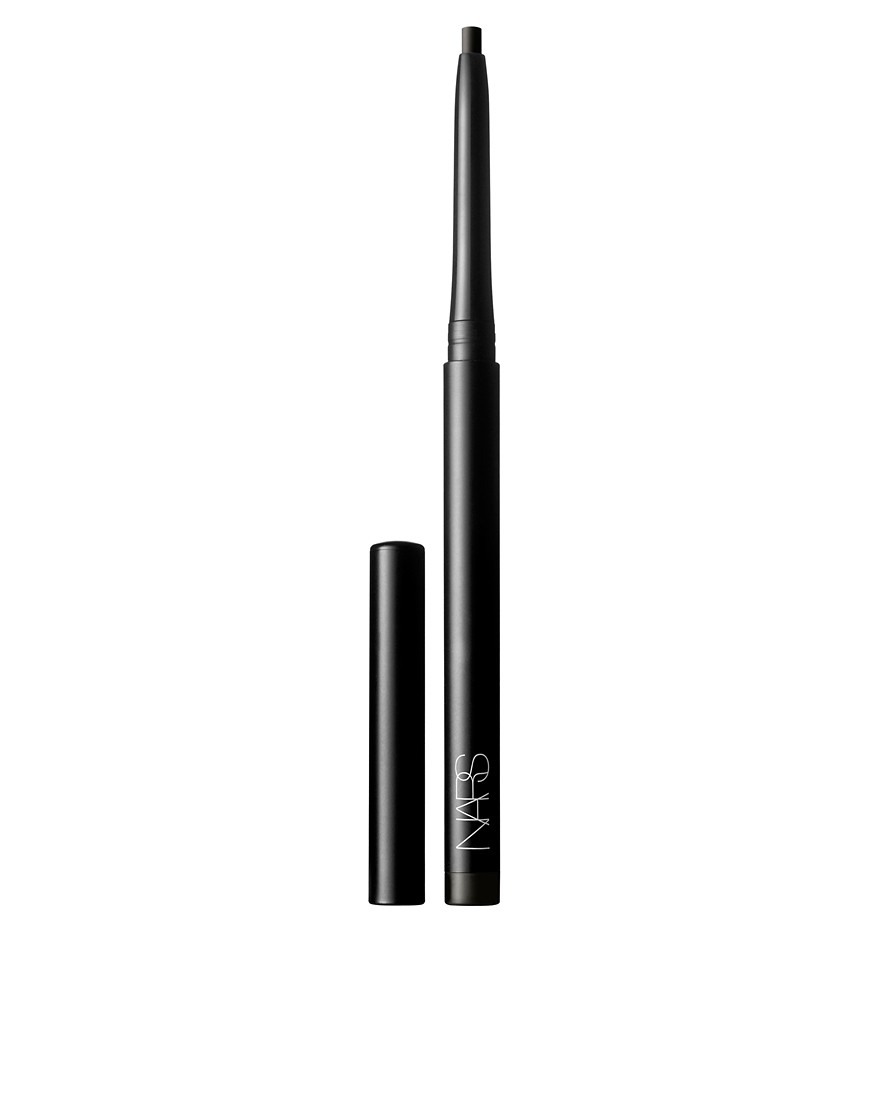 NARS Brow Perfector - Multi