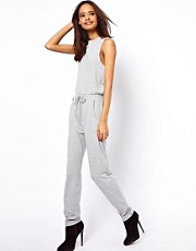 ASOS Onesie with Tie Waist