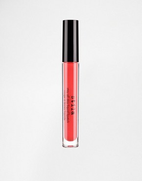 Image 1 ofStila Stay All Day Liquid Lipstick