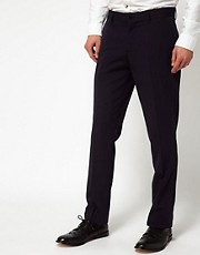 Selected - Ramon - Pantaloni slim