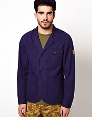 Penfield Officers Jacket