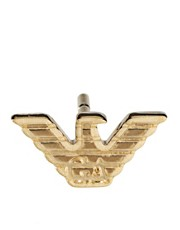 Emporio Armani Eagle Earrings