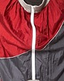 Imagen 3 de Chaqueta deportiva de Horace