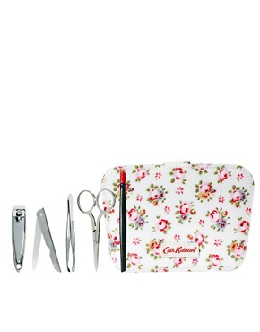 Image 1 ofCath Kidston Manicure Set