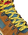 Image 2 of The North Face Back To Berkley Boots