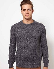 Jack & Jones Max Sweater
