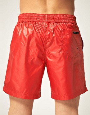 Image 2 ofD&amp;G Plain Swim Short