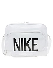 Nike Heritage Ad Track Bag