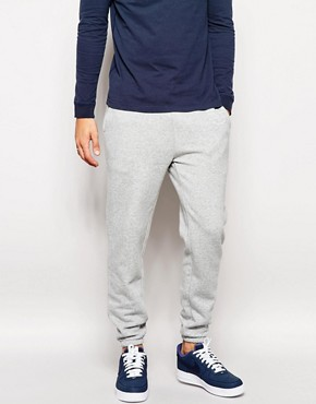 Jack Wills Gosworth Slim Joggers