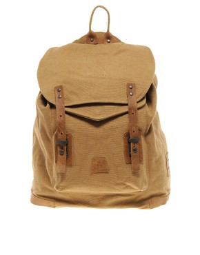 Image 1 ofWhillas and Gunn Backpack