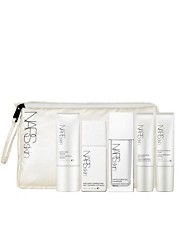 NARS Skin Limited Edition Luminous Moisture Set