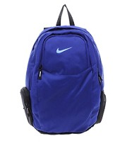 Nike Line Backpack