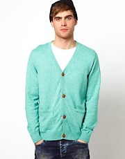 Jack &amp; Jones Cardigan