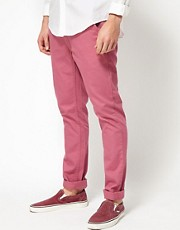 Cheap Monday Slim Chinos