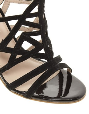Image 3 ofKG Hue Strappy Slingback Sandals