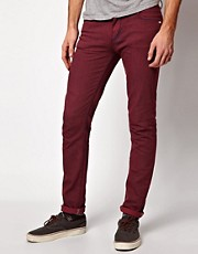 Monkee Genes Classic Skinny Jeans