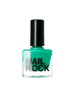 Image 3 ofNail Rock Nail Caviar - Neptune