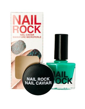 Image 1 ofNail Rock Nail Caviar - Neptune
