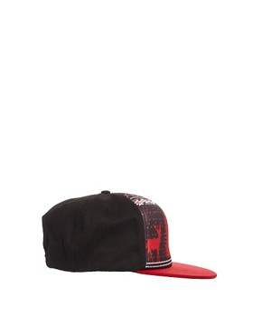 Image 4 ofRiver Island Cap