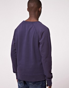 Image 2 ofJack &amp; Jones Sweatshirt