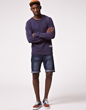 Image 4 ofJack &amp; Jones Sweatshirt