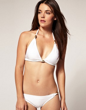 Image 4 ofASOS Hipster Bikini Brief With Bead Detail