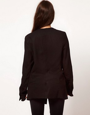 Image 2 ofSilent Damir Doma Jehl Blazer