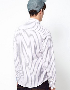 Image 2 ofJack &amp; Jones Oxford Shirt
