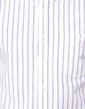 Image 3 ofJack &amp; Jones Oxford Shirt