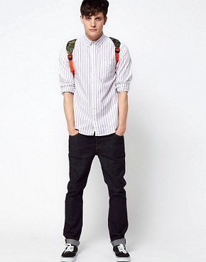 Image 4 ofJack &amp; Jones Oxford Shirt