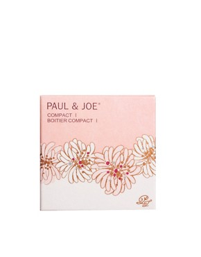 Image 2 ofPaul &amp; Joe Face Colour Compact