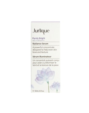 Image 2 ofJurlique Purely Bright Radiance Serum 30ml