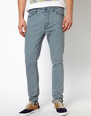 ASOS Skinny Jean