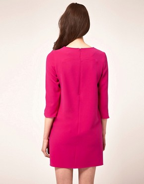 Image 2 ofWhistles Iva Dress