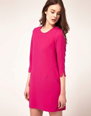 Image 1 ofWhistles Iva Dress