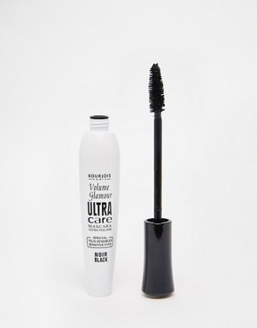 Image 1 ofBourjois Volume Glamour Ultra Care Mascara