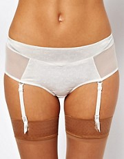 Curvy Kate Desire Short