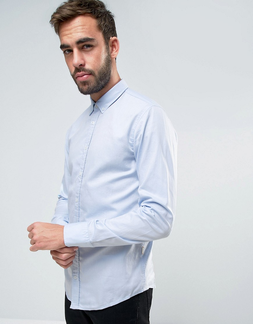 boss-orange-by-hugo-boss-micro-dobby-slim-shirt-blue