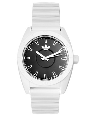 Image 1 ofAdidas ADH2716 Santiago Watch