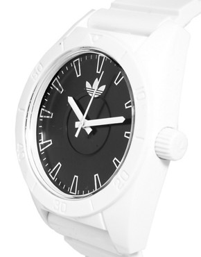 Image 3 ofAdidas ADH2716 Santiago Watch