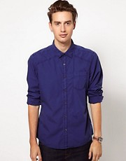Esprit Pocket Shirt
