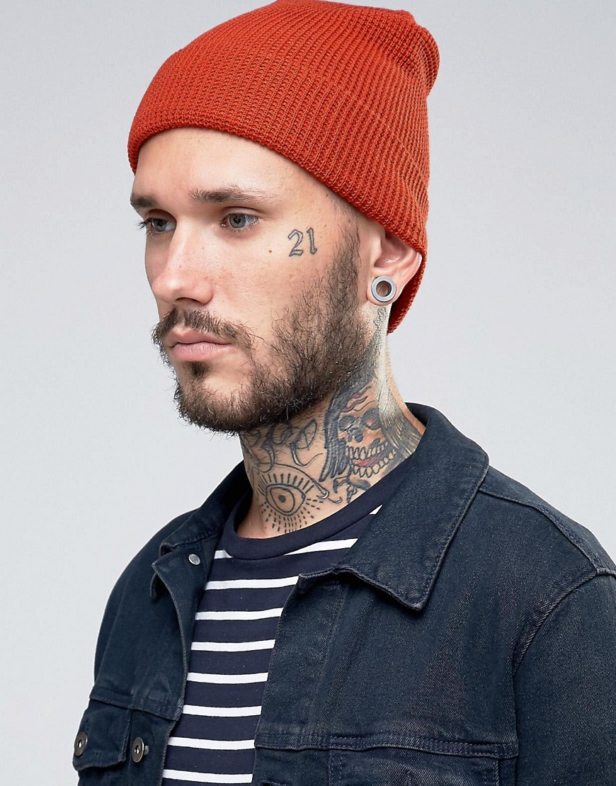 7x-beanie-in-burnt-oange-orange