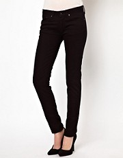 Religion Tormented Skinny Guilty Jeans