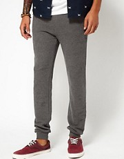 Carhartt  Holbrook  Jogginghose