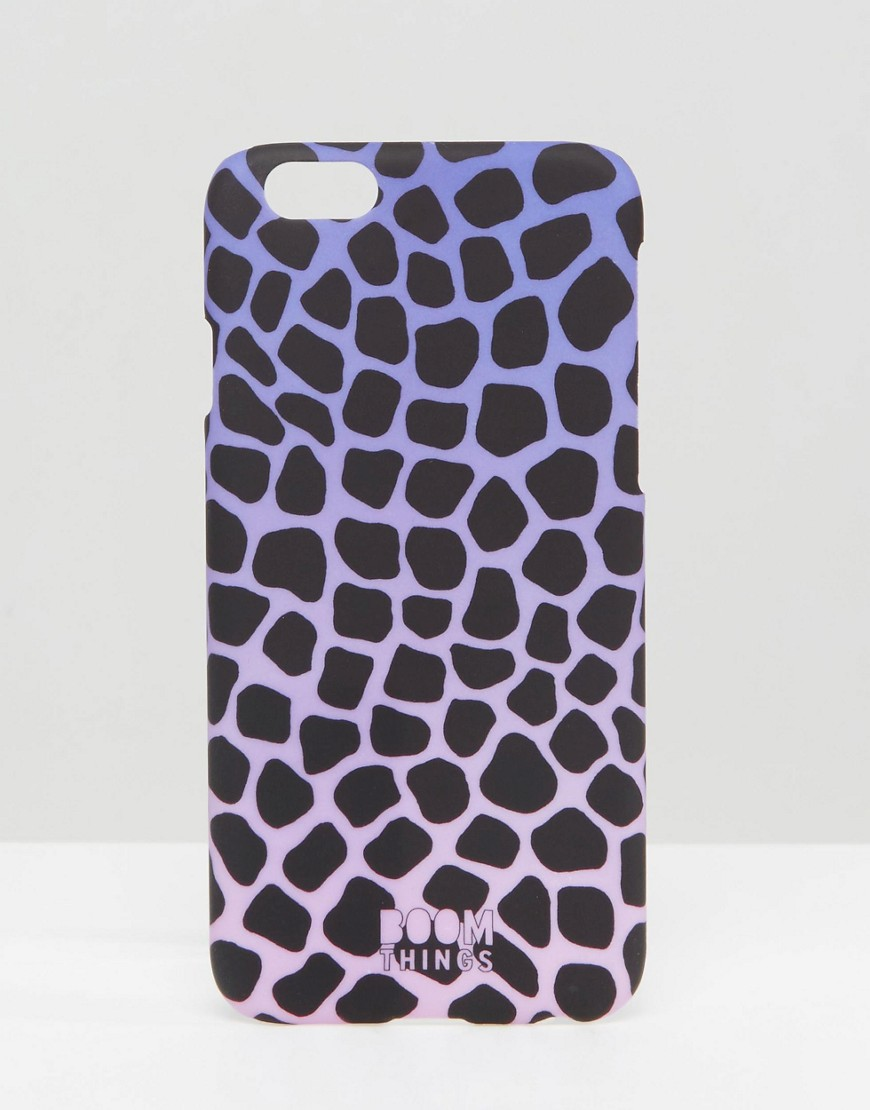 boom-things-dalmation-iphone-66s-case-multi