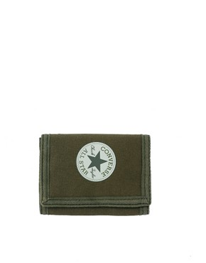 Image 1 ofConverse Wallet